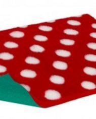 petlife-vetbed-original-red-white-dots