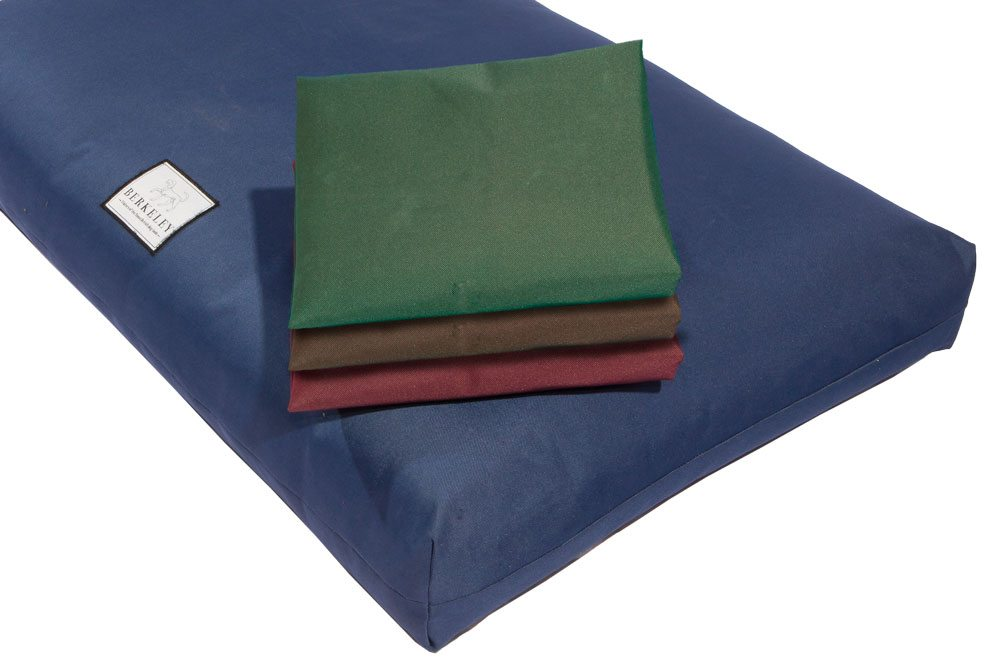 Berkeley waterproof mattress spare covers