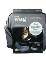 40465-Henry-Wag-Pet-Booster-Seat-2