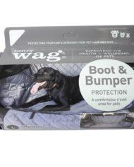 40472-Boot-n-Bumper-Protector-SUV-2jpg