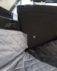 40472-Boot-n-Bumper-Protector-SUV-4
