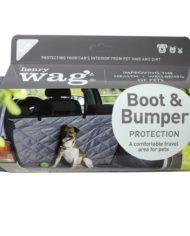 40601-Boot-N-Bumper-Hatchback-2