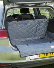 40601-Boot-N-Bumper-Hatchback-5
