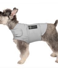 American Kennel Club Calming Coat-2