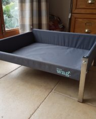 Henry-Wag-Elevated-Bed-2