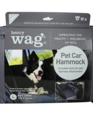 Henry-Wag-Pet-Car-Hammock-2