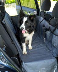 Henry-Wag-Pet-Car-Hammock-3