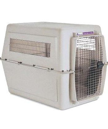 PetMate Vari Traditional Dog Kennel Crate