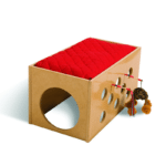SmartCat Bootsies Bunk Bed Playroom